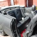 Автомобиль Chrysler Sebring 2 GTC Convertible